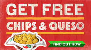 Free Skillet Queso…