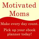 Motivated-Moms