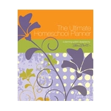 the-ultimate-homeschool-planner