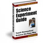 free-science-guidebook-sq