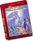 see the light - Gift of Love