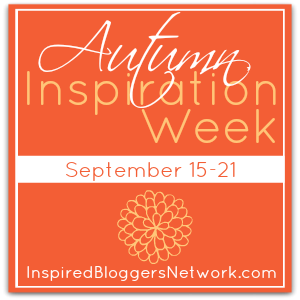 Autumn-Inspiration-Week-300