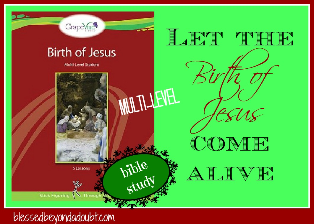an analysis of the birth and life of jesus christ Analysis of the hypothetical birth  in jesus life this was represented by the baptism at the river  astrology of jesus christ, astrology of jesus christ,.