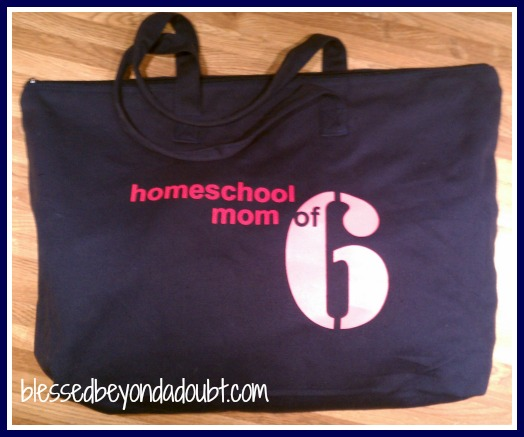 Affordable Homeschool Apparel