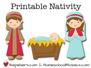 Printable-Nativity-300x225