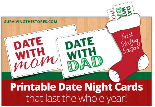 date-night-coupons