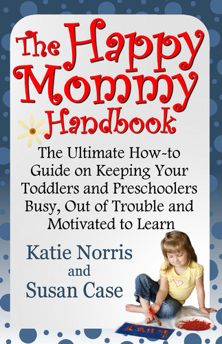happy-mommy-handbook