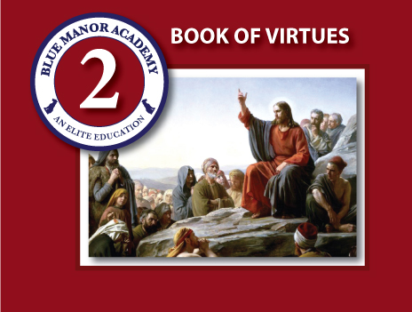 Level-2-Book-Of-Virtues