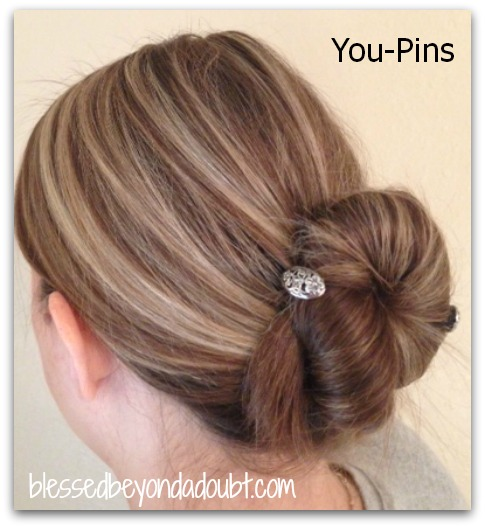 you-pins
