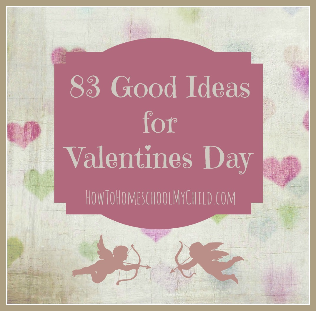 Great valentines day ideas for 28 images gifts design for Great gift ideas for valentines day