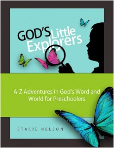Gods-Little-Explorers-Book-Cover-231x300