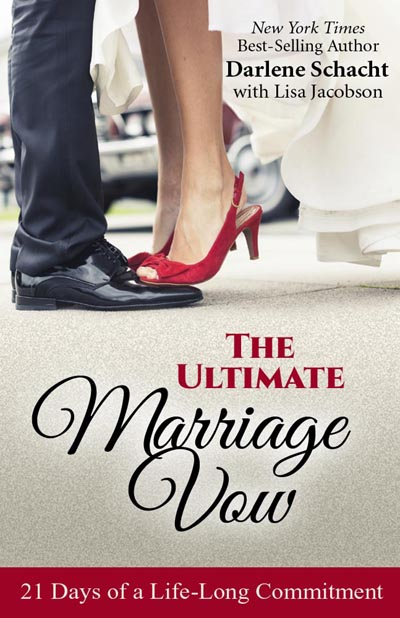 FREE Marriage Resource!