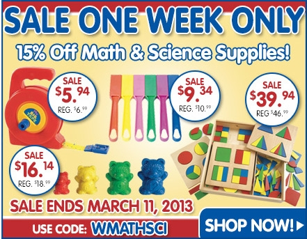 DiscountSchoolSupply