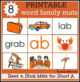 8-short-a-word-family-mats-the-measured-mom-e1365275807951