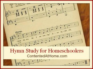 Hymn-Study-for-Homeschoolers1-600x442