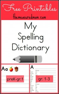 free-printable-spelling-dictionaries-the-measured-mom1-644x1024