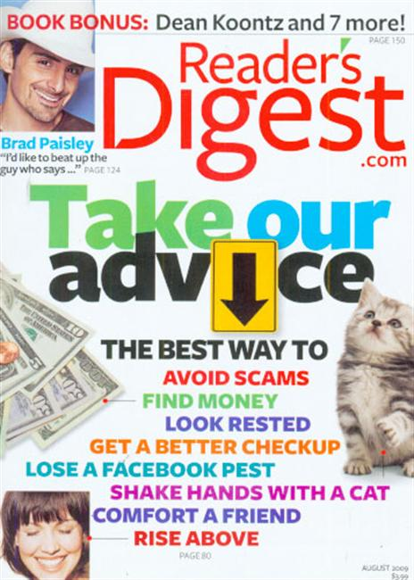 readers_digest_cover