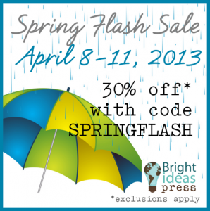 square-flash-sale
