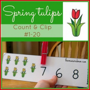 tulip-count-and-clip-the-measured-mom-1024x1024