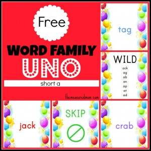 Free-Word-Family-Uno-short-a-the-measured-mom-1024x1024