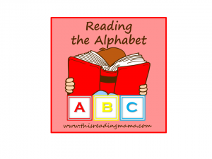 Reading-the-Alphabet-button1-300x225