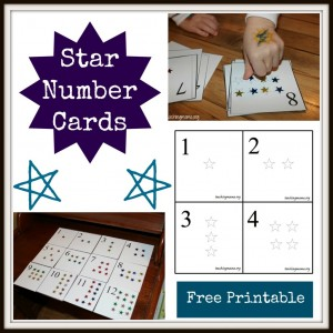 Star-Number-Cards-1024x1024