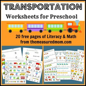 free-transportation-worksheets-for-preschool-the-measured-mom-1024x1024