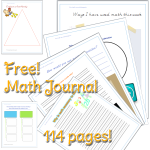 math-journal-graphic