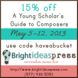 may-composers