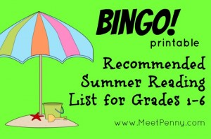 recommended-reading-lists-for-each-grade