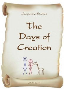 Microsoft Word - Days_of_Creation