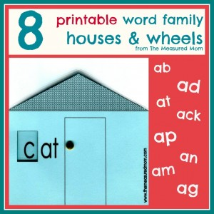 word-family-houses-cover-1024x1024