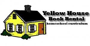 Yellow House Logo text right2