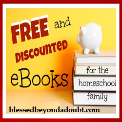 Get FREE and Discounted eBooks Daily – 6/21