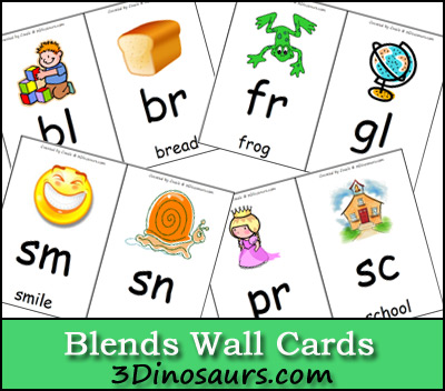 blends-wallcards