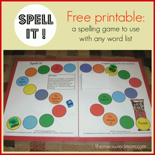printable-spelling-game-for-any-list-the-measured-mom-590x590