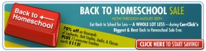 BackToHomeschool2013-Box