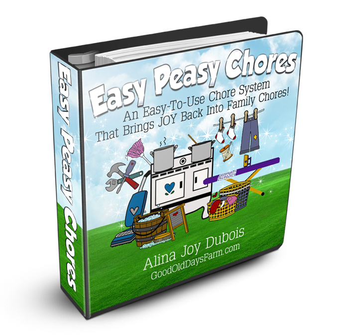 Easy_Peasy_Chores_Centered