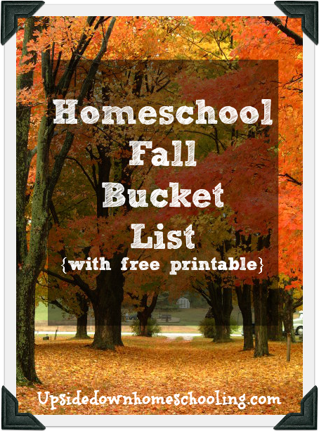 Homeschool-Fall-Bucket-List