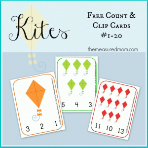 kite-count-and-clip-cards-1-20-free-from-the-measured-mom1-590x590 (1)