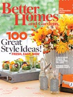 BetterHomesGardens-Sep2013-SUB.jpg.rendition.m