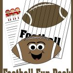 Football-Fun-Pack-Frugal-Homeschool-Family
