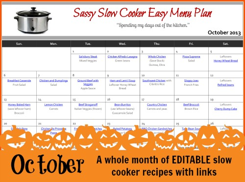 Menu Plan Oct13_graphic