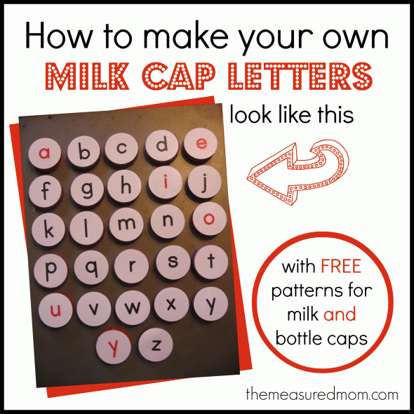 how-to-make-your-own-milk-cap-letters-the-measured-mom-590x590