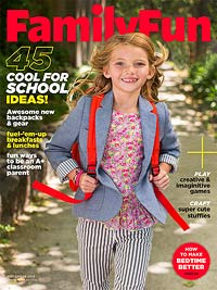 l_FamilyFun_September2013_cover