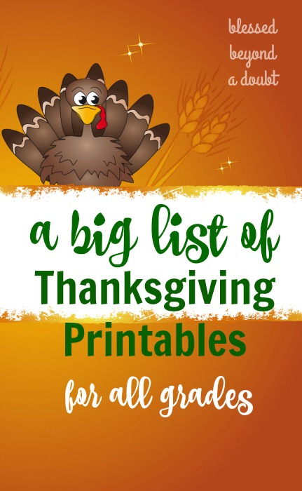 thanksgiving-printables_blog