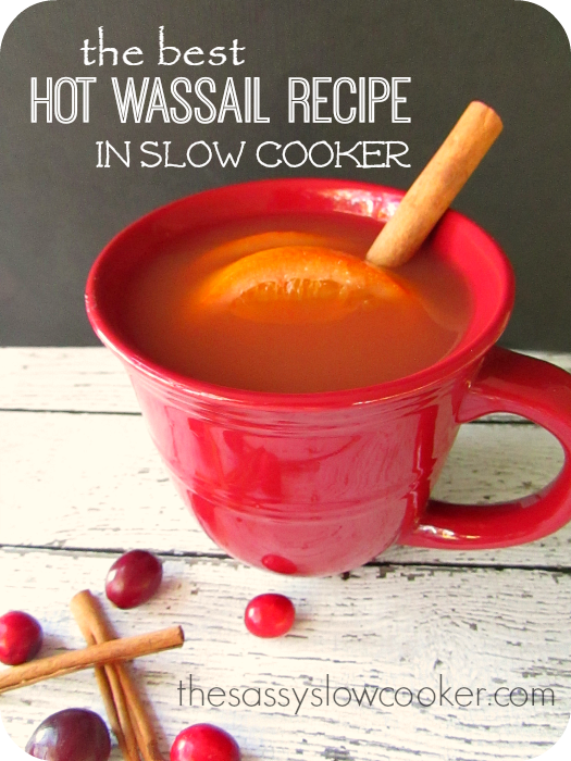 hot-wassail-recipe