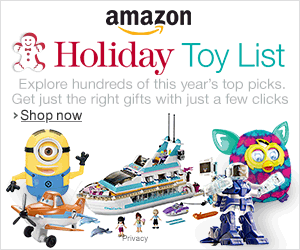9-27_holiday-toy-list_300x250_v3._V355090958_