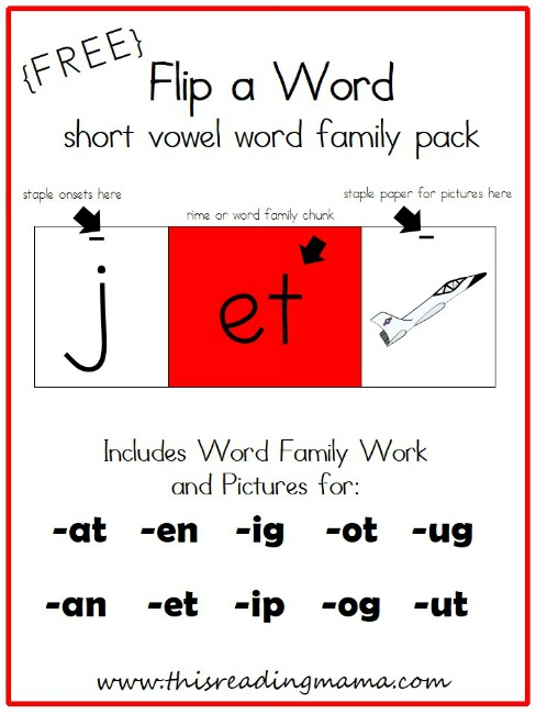 FlipaWordCoverImage-shortvowels
