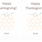 Pumpkin-Do-a-Dot-Card-600x463